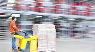 scatole-cartone-business